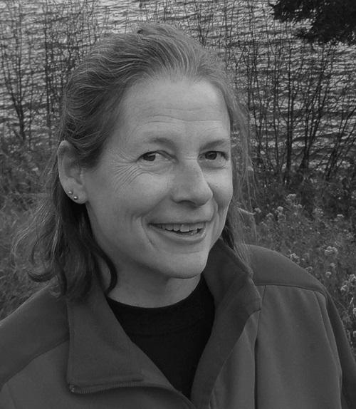 Kushner When Bad Things Happen: Meg Wilkinson